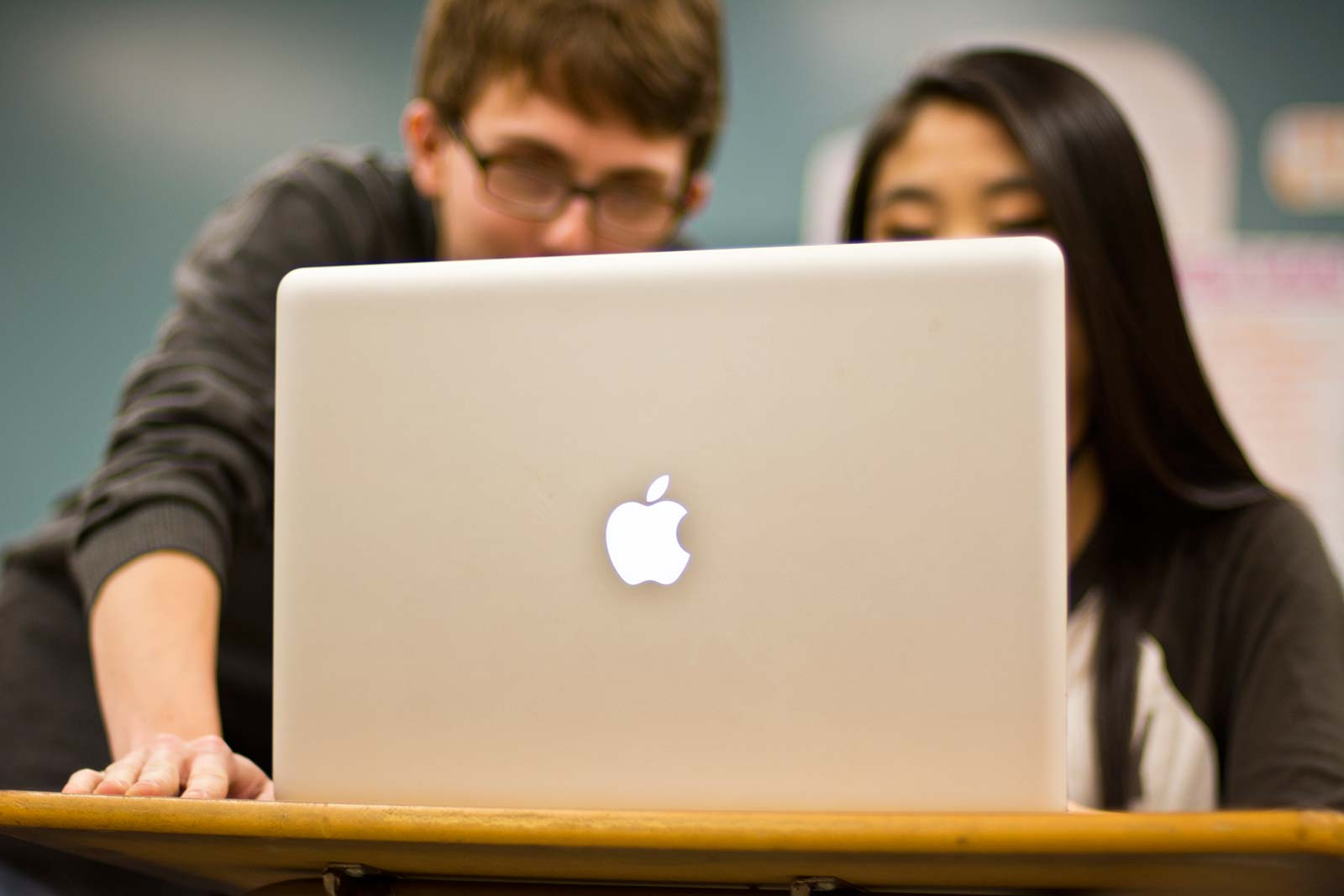 Image result for student macbook