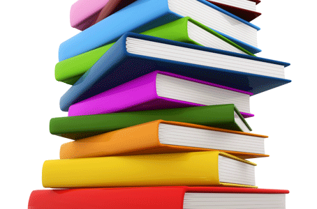 Book Recommendations from Students