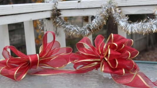 2-5-loops-ribbons