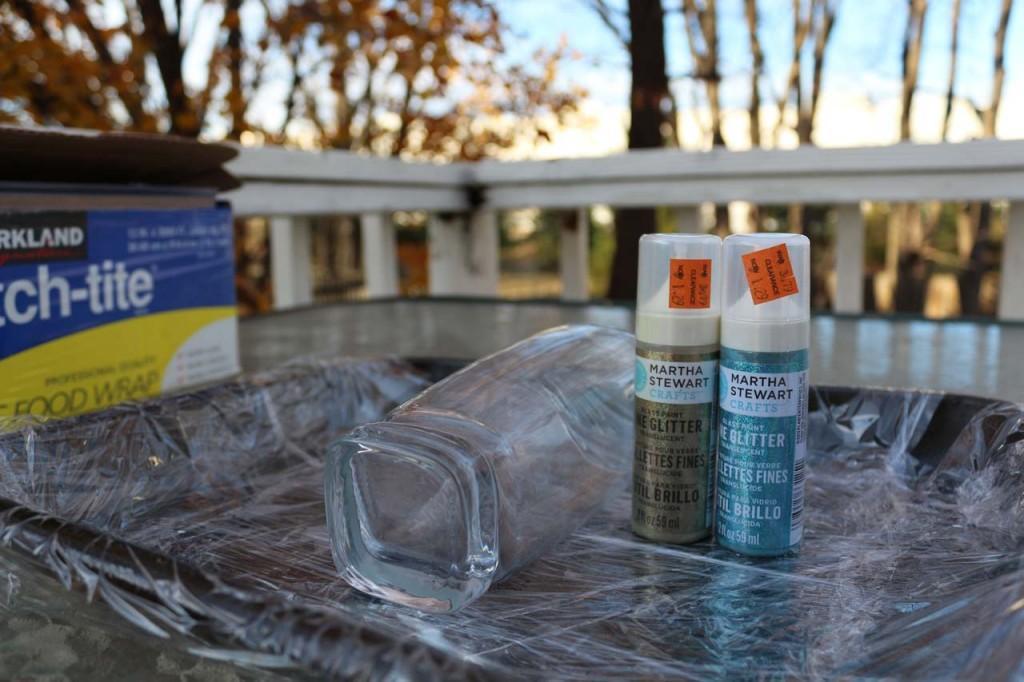 Startout-w-Glass-and-Glitter-Glass-Paints