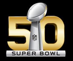 Super Bowl 50 Predictions