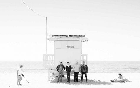 Weezer Review