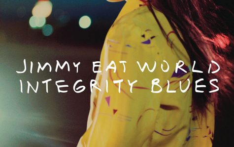 Integrity Blues Review