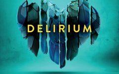 Delirium Review