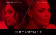 Unforgettable Review