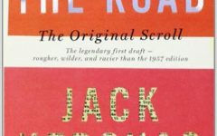 On the Road Review