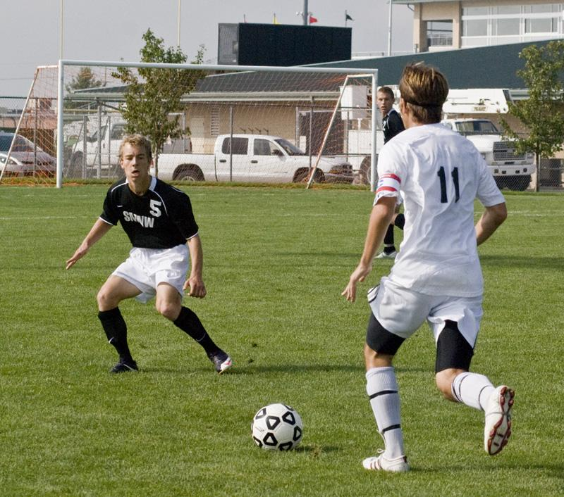 Boys%27+soccer+defeated+by+state+champions+Falcons%2C+2-1