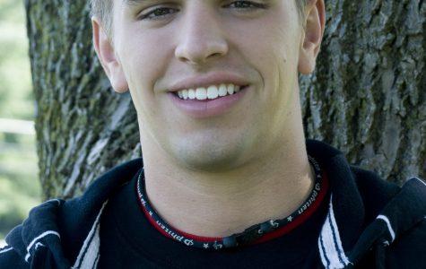 Nick Feighner
