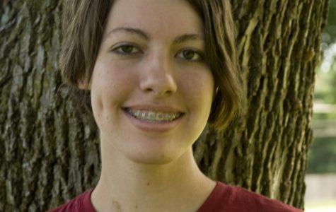 Lauren Komer