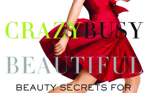 Review: Crazy Busy Beautiful
