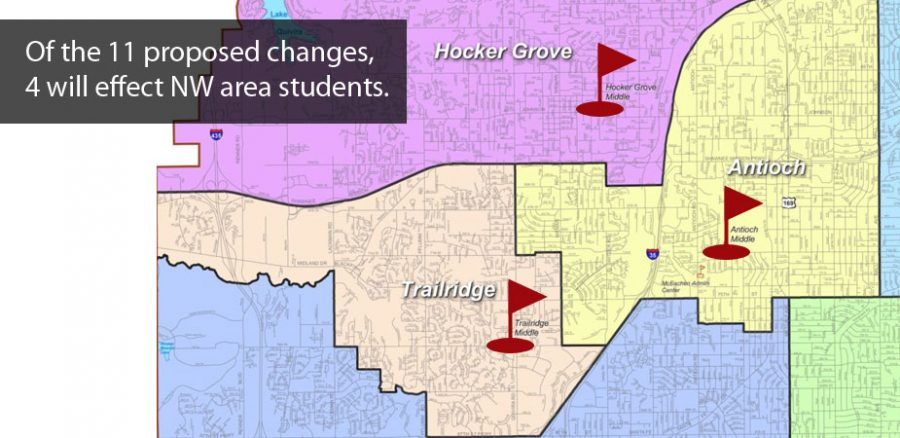 District+proposes+school+closings+and+boundary+changes+