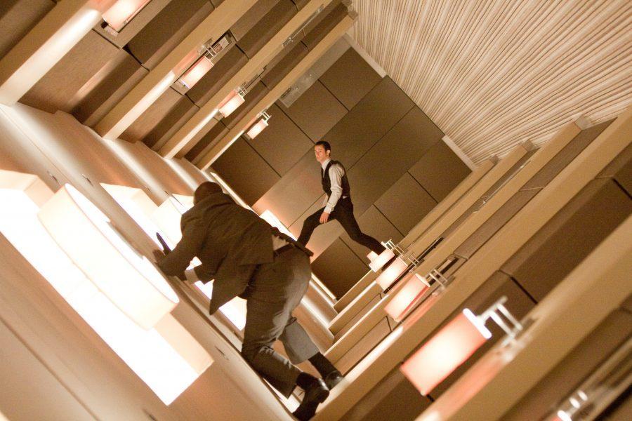 Inception-movie-image