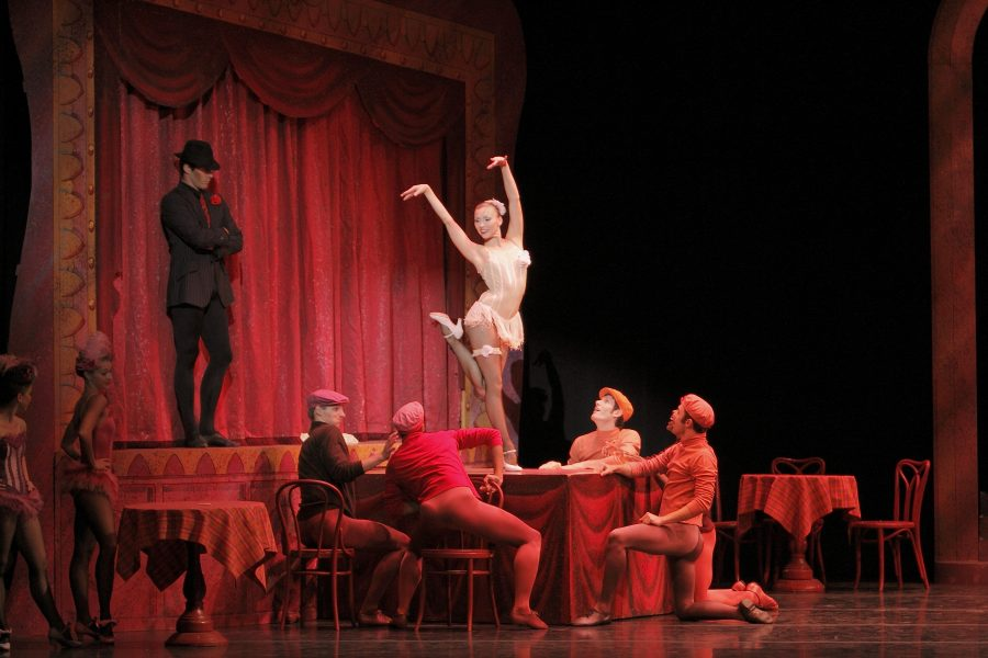 Dec.+22%3A++The+Kansas+City+Ballet+presents+The+Nutcracker+