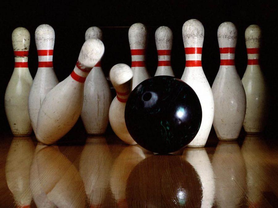 Dec.+29%3A+Go+bowling.