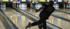 Bowling season wrap-up