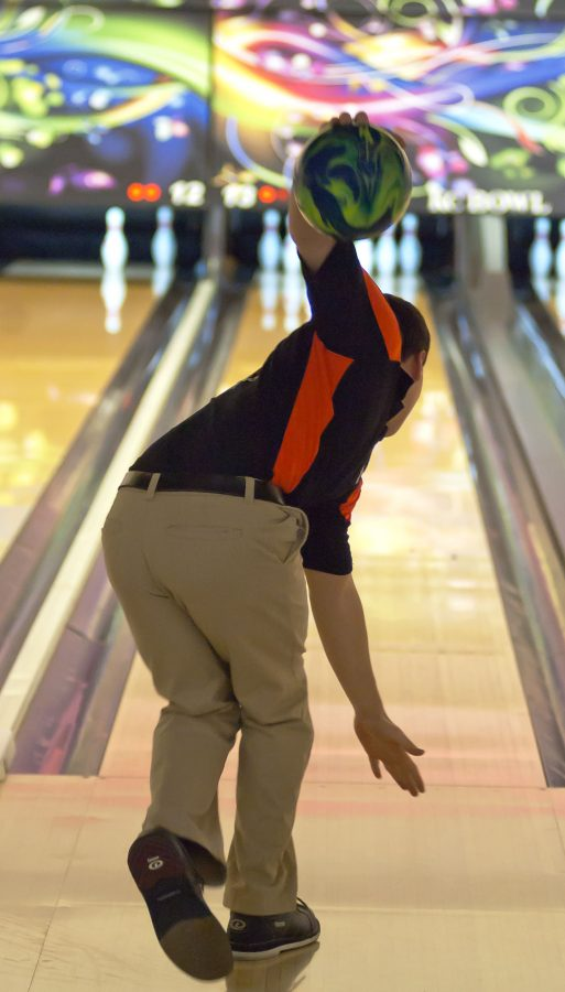Bowling+Meet+at+KC+Bowl+%5BPOTD%5D