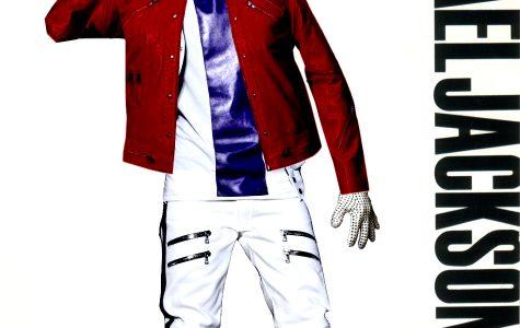 Battle for the Throne: Michael Jackson vs. Justin Bieber