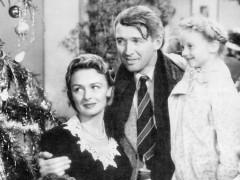 6 Days of Christmas — Movie Marathon