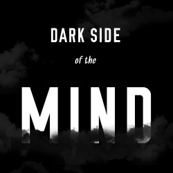 The Dark Side of the Mind: Mental Health Confidentiality