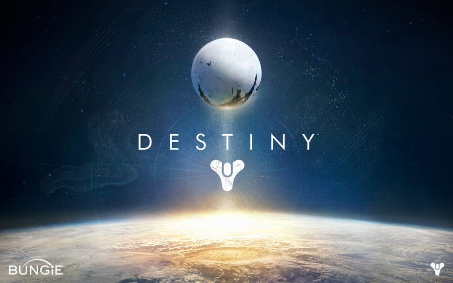Destiny+Starts+with+a+Bang