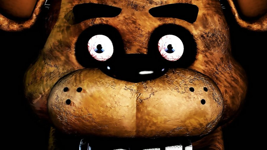 Five+Nights+At+Freddy%27s+