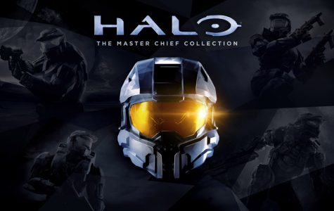 Halo Master Chief Collection Review