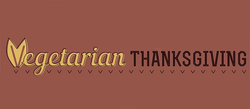 Vegetarian+Thanksgiving