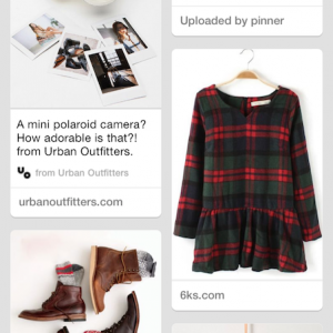 2014 fashion pinterest