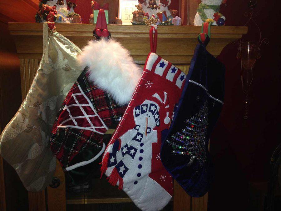 Christmas+Eve+Traditions