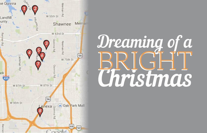 Christmas+Lights