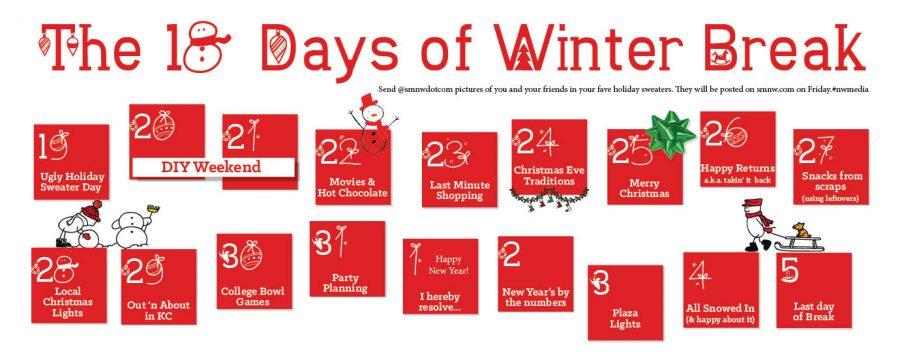 Winter+Calendar