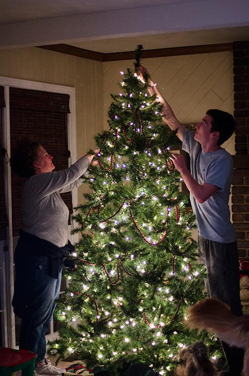 Christmas+Traditions+