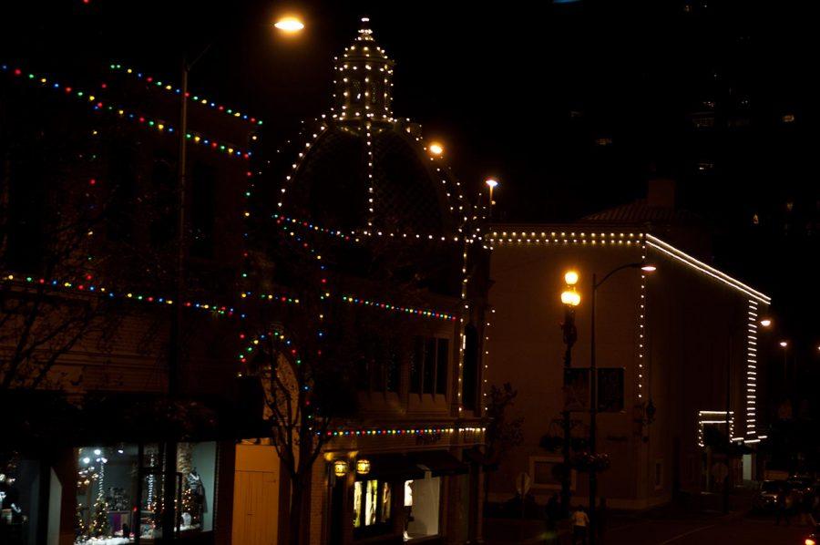 Plaza+Lights
