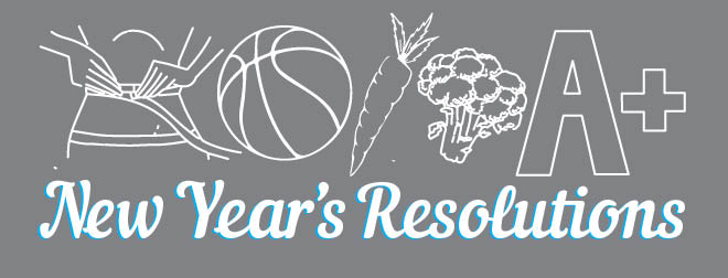New+Year%27s+Resolutions+