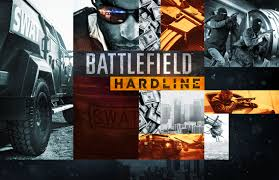 Battlefield Hardline: 3 out of 5