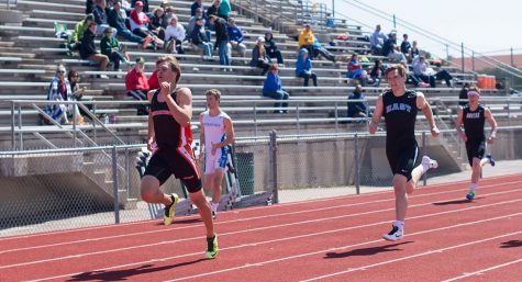 Track and field season preview
