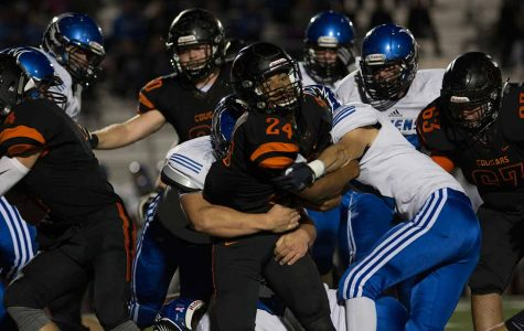 SMNW vs Olathe Northwest-Football Preview