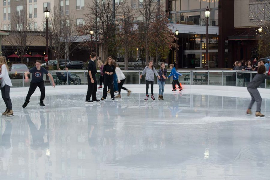 Ice+at+Park+Place%3A+Where+the+best+memories+are+made