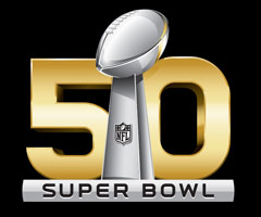 Super Bowl 50 Predictions