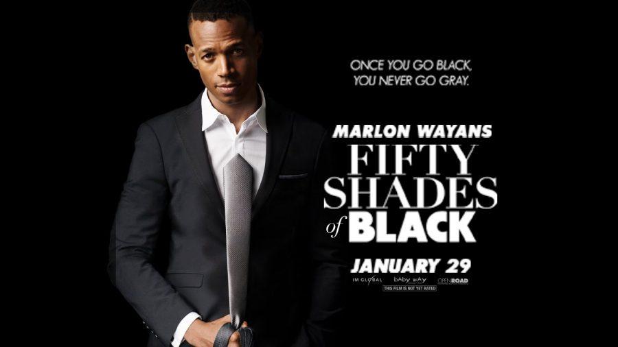50+Shades+of+Black