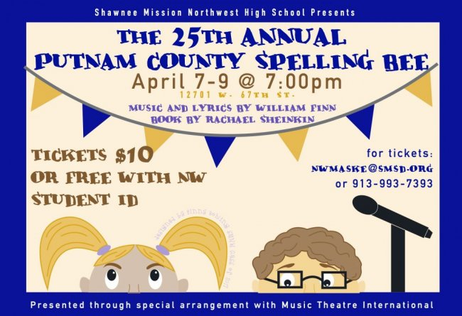 Thespian+Troupe+%23888%E2%80%99s+spring+musical+will+be+April+7-9