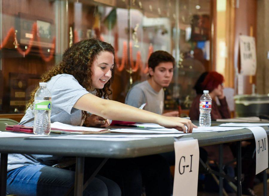 Northwest Hosts Regional Debate Tournament