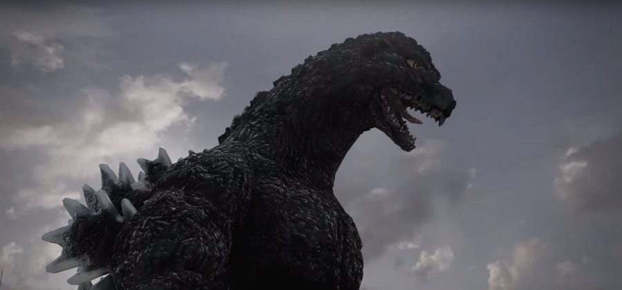 Shin+Godzilla+Review