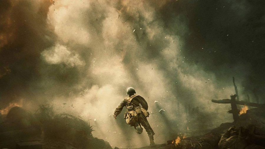 Hacksaw+Ridge+Review