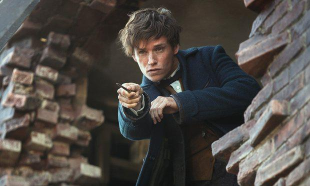 Fantastic+Beasts+and+Where+to+Find+them+review