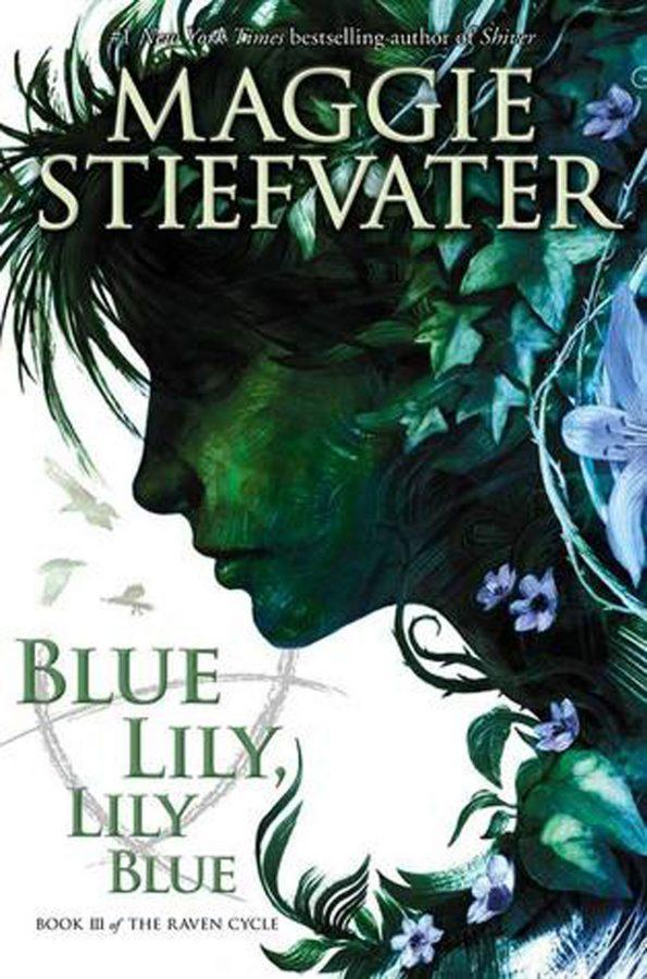 Blue+Lily%2C+Lily+Blue+%28The+Raven+Cycle+Book+Three%29
