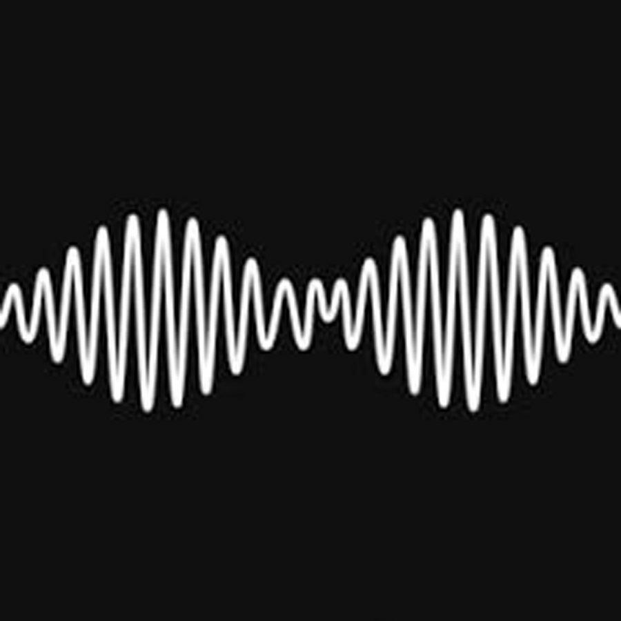 The Art of the Album