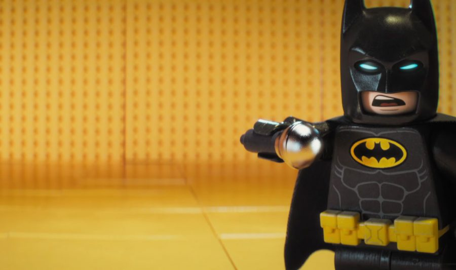 The+Lego+Batman+Movie+Review
