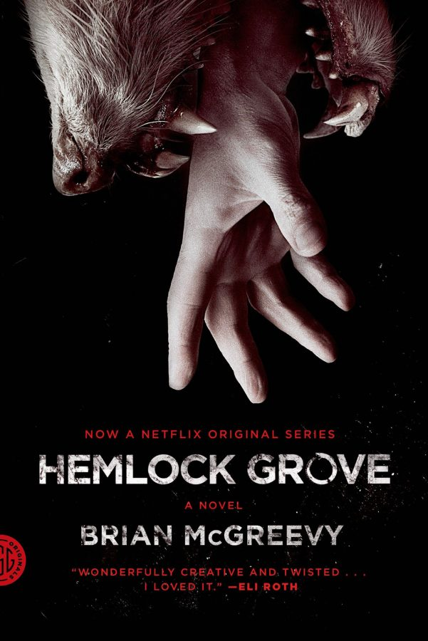 Hemlock Grove Review