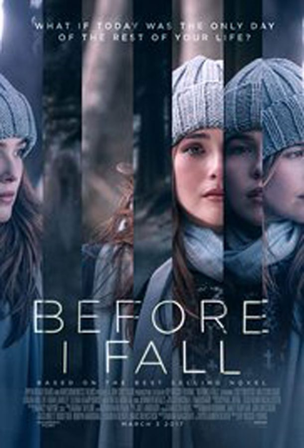 Before+I+Fall+Review